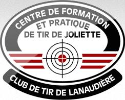 Logo_Club-de_Tir